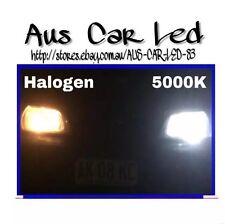 4x T10 super white LED bulb / Globe for subaru Impreza WRX,STi,RS parking BULBS