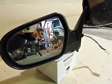 06-07 Subaru Outback Left Hand Side view mirror (Heated)