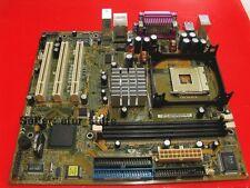 Asus P4G533-LA HP Compaq Socket 478 MotherBoard