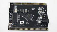 Intel Altera FPGA Cyclone 10 10CL006 Development Board 32MB SDRAM