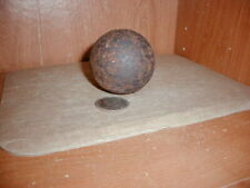 New listing Steel Ball Used in Ball Mill For Pulverizing Gold Ore in Ontario, Canada