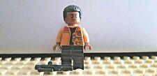 Lego Star Wars minifigura sw676 Finn