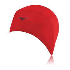 Gorra de deporte rojo