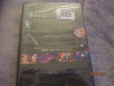 Coraline (DVD, 2009, 2-Disc Set, Collector's Edition) widescreen