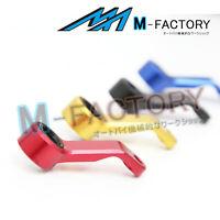 Gilles Shift Shaft Support Fit Yamaha MT-10 SP 17-20 19 18