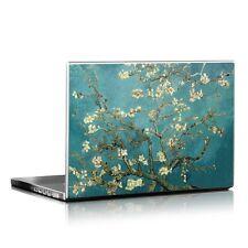 Van Gogh Almond Blossom Vinyl Laptop Computer Skin Sticker Decal 11 x 8.5 inch