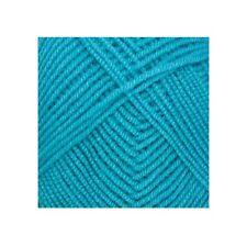LINIE 154 CAPRI-PERLE von ONline - Farbe 0062 - 50 g / ca. 200 m Wolle