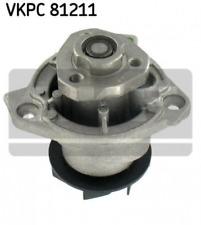 SKF Wasserpumpe für Kühlung VKPC 81211