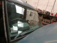 LAND ROVER DISCOVERY 1 200 TDI FRONT WINDOW SCREEN
