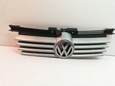 VW Bora 1J  -  Grill Kühlergrill Frontgrill  vorne  1J5853655A   (00)