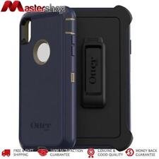 Otterbox Defender Case for iPhone Xs Max - Dark Lake