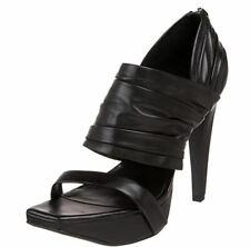 JESSICA SIMPSON Women's •Sania • High Heel Platform Sandal - New with Defect