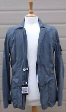 STONE ISLAND SHADOW PROJECT TWO PART JACKET 2&1 WITH GILET SIZE MEDIUM