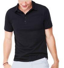Short Sleeve Polycotton Regular Casual Shirts & Tops for Men
