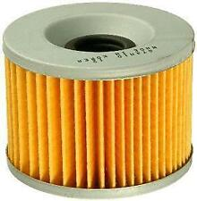 Fram Replacement Oil Filter CH6012