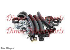 Fuel Injector Repair Kit for 83-91 Subaru XT Brat GL GL-10 1.8L H4