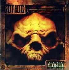 Gothic Prelude To Killing EP   Death Metal France