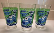 The Official FAMILY GUY Drinking Game Pint Glass 2004, Humor Funny.