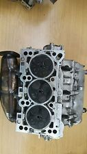 Audi A4 B5 2.5TDI Bj 1998 Zylinderkopf 059103 373D Links  AFB Motor
