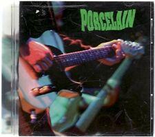 Porcelain Slam bam  [CD]