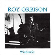 "ROY ORBISON - Windsurfer ★ 7"" Vinyl Single *near Mint"