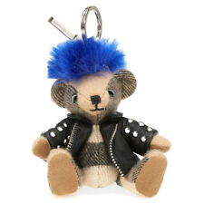 Burberry Punk Thomas Bear Charm 3998451