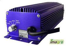 Lumatek NXE 600 Watt eVSG Vorschaltgerät dimmbar Grow NDL / MH Superlumen