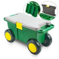 Garten Rollwagen In Sonstige Hand Gartengeräte Günstig Kaufen Ebay