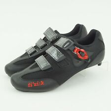 Size 45 (US 11 1/3) Fizik R3 Uomo Road Bike Cycling Shoes Fi'zi:k