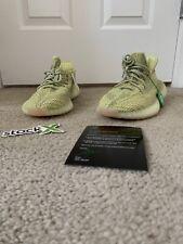 adidas - 2019 - Yeezy Boost 350 v2 Static Antlia Reflective Shoes
