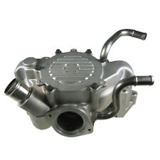 NEW HEAVY DUTY WATER PUMP FITS CHEVROLET IMPALA 5.7L 1994 1995 1996 12527740