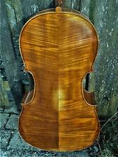 """°*° Schönes 4/4 Cello """"COPIE D'APRÈS J. GUARNERIUS CREMONAE 1729"""" °*°"""
