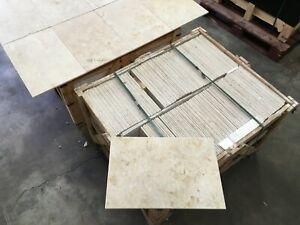 Limestone Tiles, Jura Bone Distressed Antico Limestone, Floor/Wall, Marble Tile