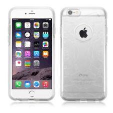 Carcasas MYBAT, modelo Para iPhone 6s Plus para teléfonos móviles y PDAs