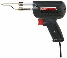 Weller D550 Dual Heat Professional Soldering Gun