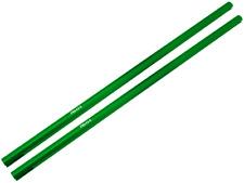 Rakon Blade 230S CNC Aluminum Tail Boom-Standard Length (Green) - 230S800-G