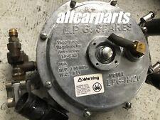 LPG H420 Gas Converter/ Ford Falcon/Fairmont/Fairlane/LPG SPARES/Melbourne