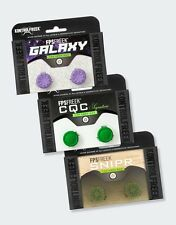 KontrolFreek Perfect Arsenal Galaxy fits XBox One Controller for Halo, Destiny