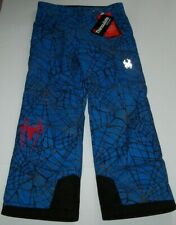 b65fedd8a Ski Pants Size 4   Up for Boys