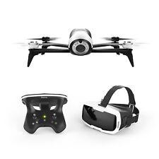 Parrot Bebop 2 FPV VR Drone Kit - Bebop 2 + Cockpitglasses + Skycontroller 2