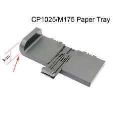 RM1-7276 Paper Input Main Tray for HP Pro 100 CP1025nw M175a M175nw M275 M176