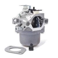 New Carburetor For Briggs & Stratton 799728 Replaces 498027 498231 499161 Carb