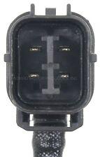 Standard Motor Products SG1848 Oxygen Sensor For: Honda & Acura 2000-2010
