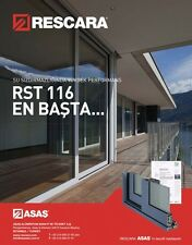 New, Quality Aluminuim Lift & Slide Patio Doors inc Glass 2 panels. See FB
