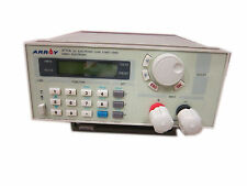 Array 3711A Single Channel Programmable DC Electronic Load 0-300W 0~360Vdc Y