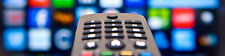 12 MONTHS IPTV HD SUBSCRIPTION FOR-OPENBOX-V8S-V9S-ZGEMMA-MAG BOX-KODI-SMARTIPTV