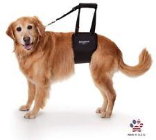 Gingerlead Dog Support & Rehabilitation Harness - LARGE Female - NEW