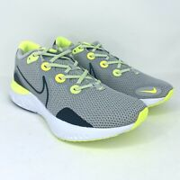 """NEW"" Nike Men's Renew Run Fitness Shoes Size 10.5 US WIDE"