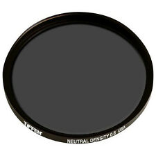 Tiffen 77mm 0.6 Neutral Density Filter (77ND6) - NEW IN CASE