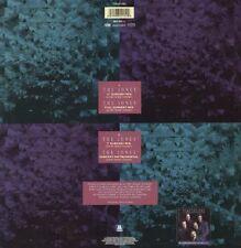 The TEMPTATIONS - The Jones' - UK Remix - Motown